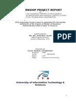56949901-Internship-Report-on-Jibon-Bima-Corporation-Bangladesh.pdf