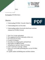 Drive_Test_(WCDMA).pdf