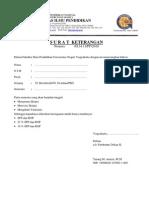 surat_keterangan-keringanan-spp.pdf
