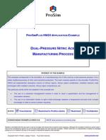 Dual Pressure Nitric Acid Process Simulation Results_ProSim.pdf