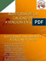 2-Auditoria 10