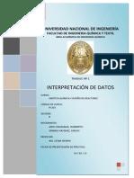 TRABAJO DE CINÉTICA (1)
