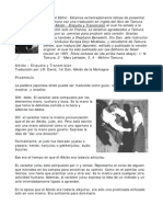 Aikido-etiquet y transmision.pdf