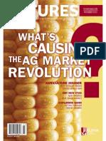 futures nov.pdf