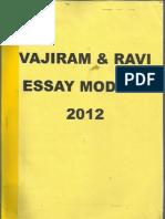 vajiram essay.pdf