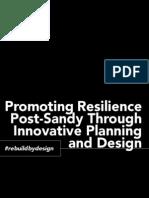 rebuildbydesignbrief.pdf