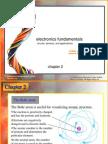 Fundamentos Electrónica Pearson Education.ppt