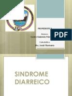 SINDROMES-DIGESTIVO