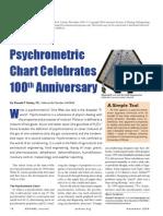 Psychrometrics-100th-Bday.pdf