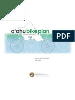 Draft Bike Plan_revised
