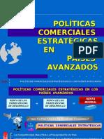 polticascomercialesestratgicaslogoenlospasesavanzados-090805180011-phpapp01