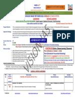 target-2013-sociology-mains-test-series-2013-17-mock-tests-vision-ias-module-v2.pdf