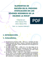 EXPOSICIÓN SIPES 3 PRODUCTO 2