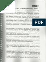 sriram economy 2(page 77-121).pdf