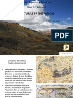 culturas-prehispanicas