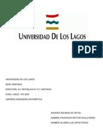 UNIVERSIDAD DE LOS LAGOS CONECTIVIDAD.docx