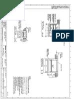 L908--TRENCH LAYOUT-Model.pdf
