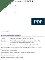 MIT6_01SCS11_lec09.pdf