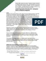 REP04-HedgingPositions.pdf