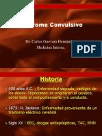 Sindrome Convulsivo 2Dr. Guevara1.ppt