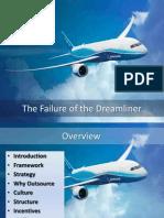 Boeing.pptx
