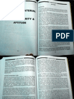Vajiram & Ravi- Ethics Integrity & Aptitude Part C - II(1).pdf