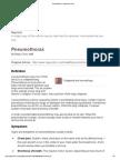 Pneumothorax - MayoClinic.pdf