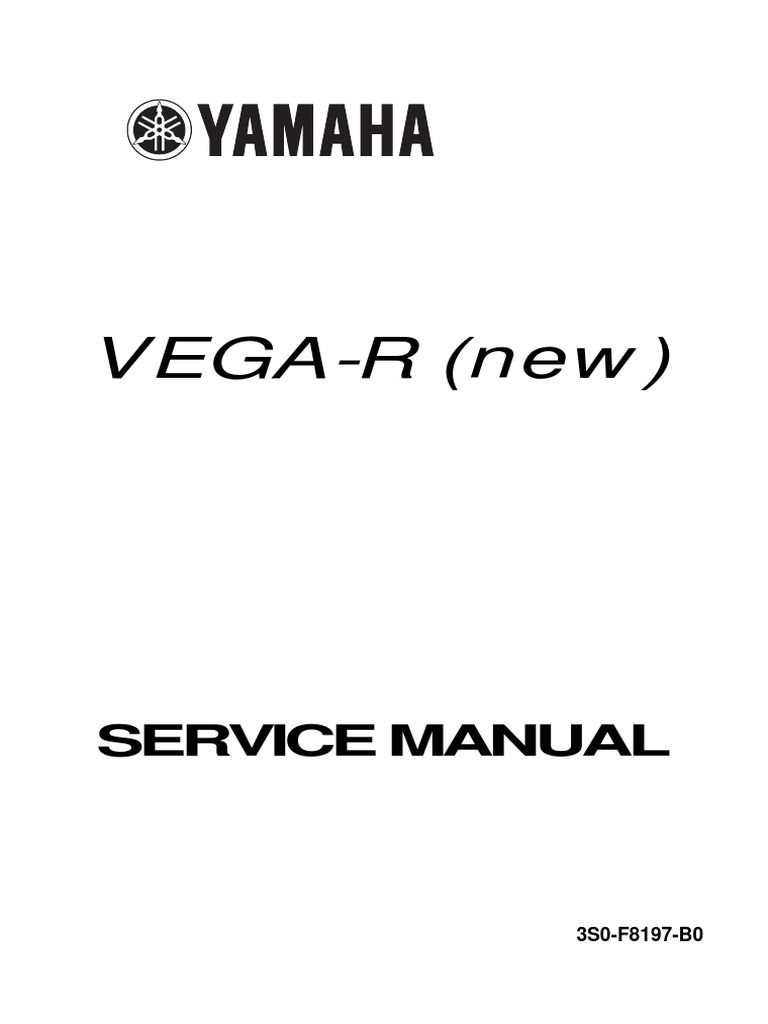 wiring diagram yamaha jupiter z yamaha z 125 yamaha mx 135 yamaha