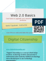 web 2 0 pl presentation