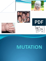 MUTATION.pptx chapter 3 science form 4