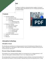 125000984-Nitrogen-Generator.pdf