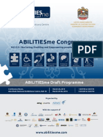 Abilities Conference brochure 29 September 2013.pdf