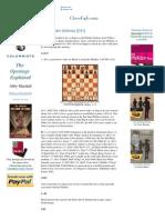 The Philidor Defense (C41) - abby18.pdf