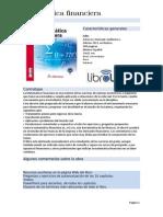 Matematica financiera - Dumrauf.pdf