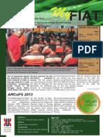 MyFIAT October 2013.pdf