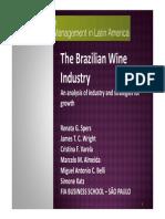 Brazilian-Wine-Industry.pdf