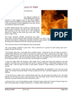 tract_110927125836_48 Hours in Hell.pdf