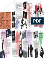 dipKULTUR-txi.pdf