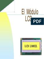 TEMA_LCD