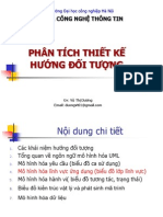 4.2. Xac Dinh Cac Doi Tuong,Lop Tham Gia CA Su Dung