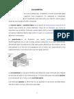 Polarimetria(Quimica Analitica II).Doc Modificacion