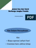 7manajemen-kas-dan-surat.pptx