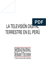 TVDIGITAL T Baca Alvarez,Jorge