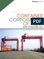 EMEA Dec11 Container.corp Bro s