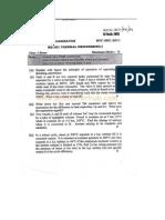 endsemquesdsfgtionpapers.pdf