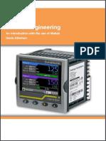 Control Engineering Matlab