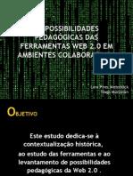 apresentação2
