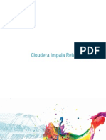 Cloudera-Impala-Release-Notes.pdf