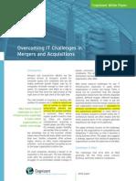 OvercomingITChallenges.pdf