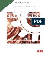 3BHS208982S01_REV-_ABB Rect procesos de electroextraccion.pdf
